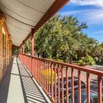 cathedral-inn-motel-bendigo-outdoor-balcony