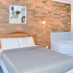 cathedral-inn-motel-bendigo-standard-queen-spa