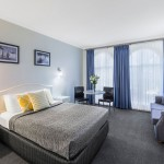 cathedral-inn-motel-bendigo-deluxe-quality-room