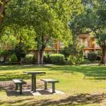 cathedral-inn-motel-bendigo-outdoor