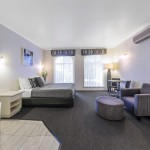 cathedral-inn-motel-bendigo-queen-spa-room-jetted-tub
